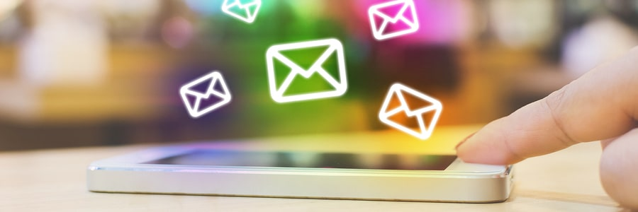 5 Effective Email Communication Strategies For Businesses
