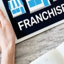 Franchising: 7 things you may not know