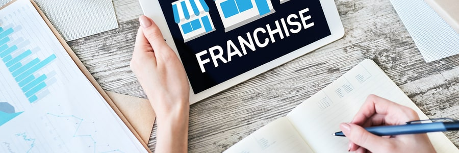 7 things you may not know about franchising