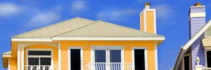 How to Scale Vacation Rental Operations During Busy Season
