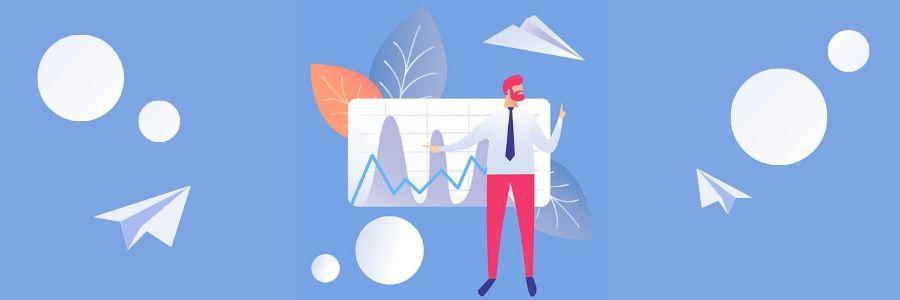 令人印象深刻的间距甲板筹款工具包的一个重要组成部分。使用这个详细的指南,找出你所需要的东西在你的推销简报来获得投资者的关注,包括。
