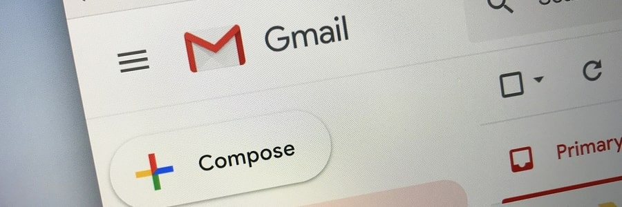 Gmail Shared Inbox: Your Sharing Options Explained