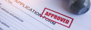 Applying for a Paycheck Protection Program loan? Here are our top tips for speeding up the approval process.