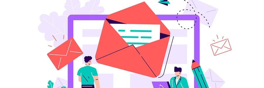 Shared Inbox Vs Distribution List— What's Right for Your Team?