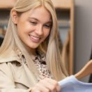 How to Write a Business Plan for a Retail Clothing Boutique