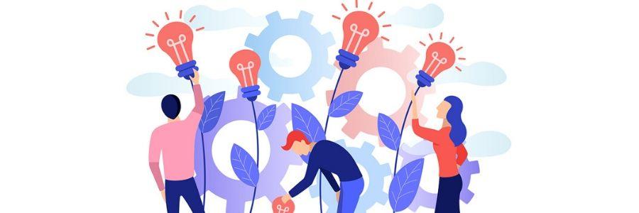 有一个企业的想法你一定是赢家?你一定想先对它进行测试。了解如何测试,如果你的想法是可行的,如果你要创业。