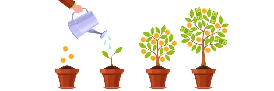 Starting a business is challenging. Continuing to grow your business is just as difficult. Here are 10 proven methods to help grow your business.