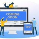 How to Create an Effective Coming Soon Website for Your Business