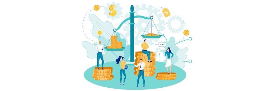 Cash vs Profits — The Differences Explained