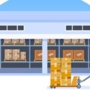 How to Estimate Realistic eCommerce Shipping and Fulfillment Costs