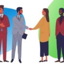 4 Tips for Nonprofits to Secure Business Partnerships