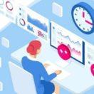 如何销售报价软件可以帮助您的小型企业成长