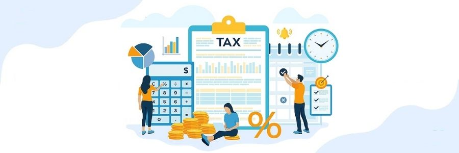 Should Your Small Business Participate in the Payroll Tax Holiday?