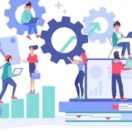 Let's explore the latest trends in information technology and 4 practical tips for how your business can leverage them in 2020 and 2021.