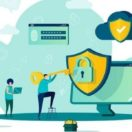 With so much online activity, businesses now have to secure user data. Here's why cybersecurity is more vital than ever and how to implement it.