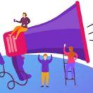 10个办法,以适应在危机中你的营销策略