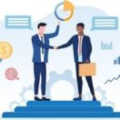 How to Use Strategic Partnerships to Grow your Small Business