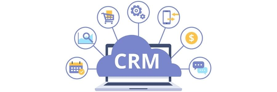 14 Best Accounting CRM Software Options for Your Firm