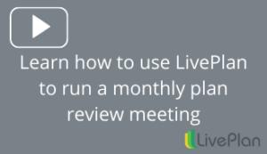 monthly meeting webinar link
