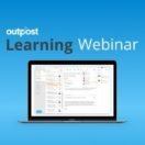 How to Make Email Your Best Customer Service Tool — Outpost Webinar