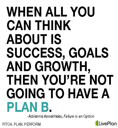 Best essential plan 3 options