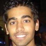 Fehzan Ali