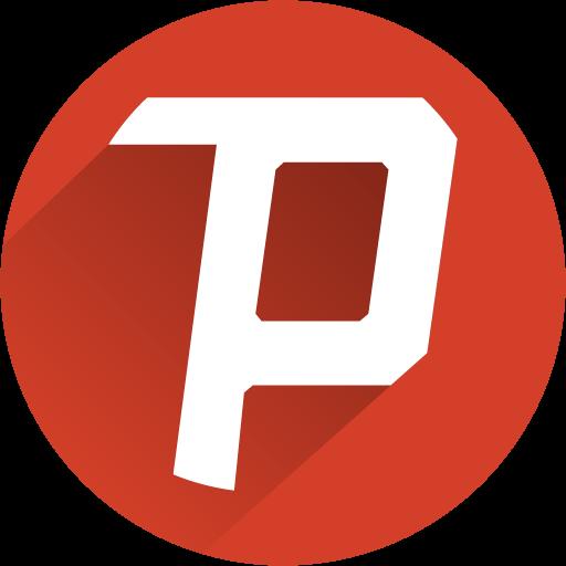 دانلود برنامه توشه برای ویندوز Psiphon - ویندوز – پسکوچه