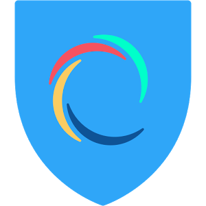دانلود آخرین نسخه hotspot shield elite برای کامپیوتر
