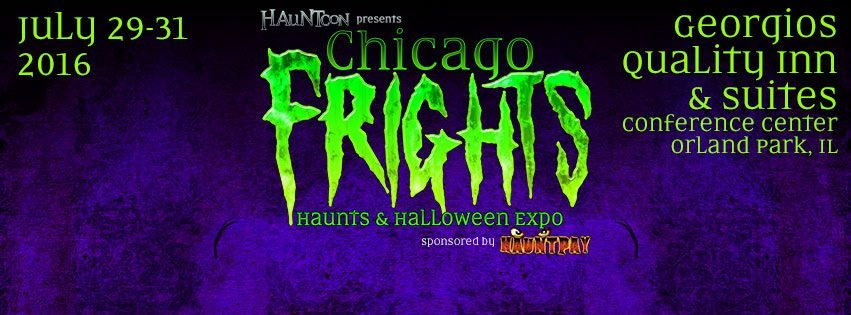 Chicago 20frights 20header