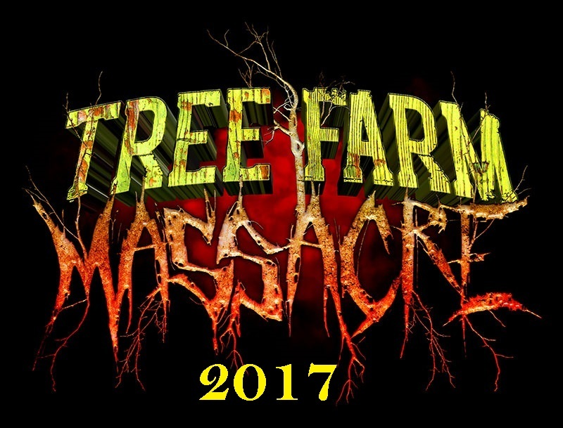 Tree 20farm 20logo2017