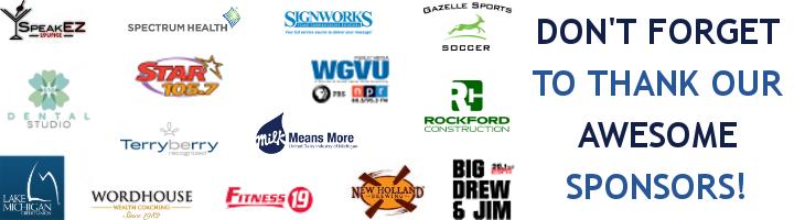 Grfc sponsors 284 20 29