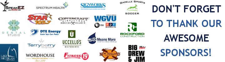 Grfc sponsors 285 16 29 banner