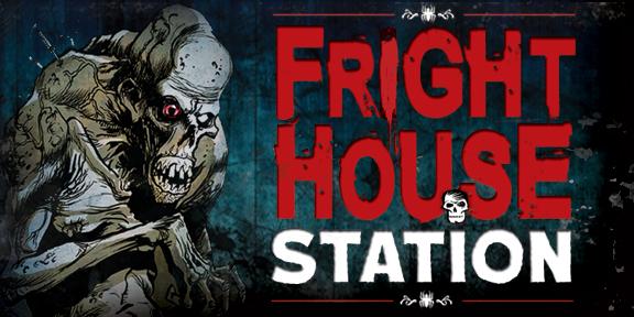 Frighthouselogo v1 monster