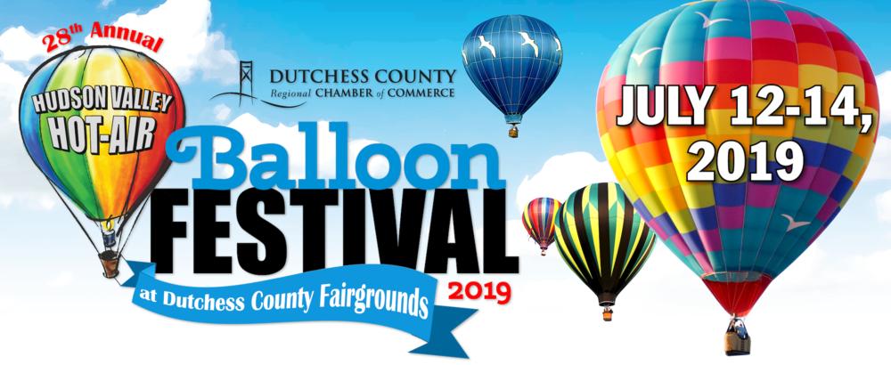 Balloonfestheader