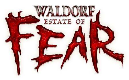 Waldorf estate of fear logo 450