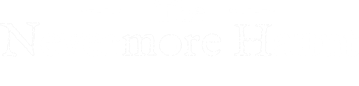The nevermore haunt logo copy 20 281 29
