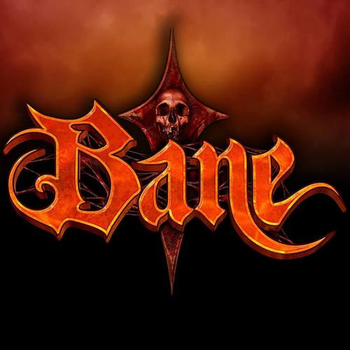 BANE Haunted House!!  NJ's Premier Haunted Attraction image