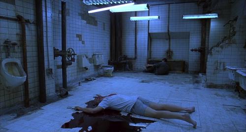 Escape The Room Bathroom escape the movies | event details | escapetix