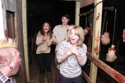 Fright Trail image
