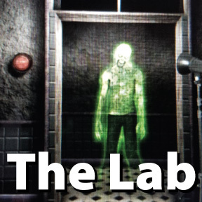 The Escape Rooms image