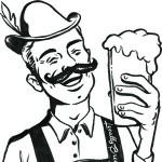 8/13/16 Go! 8pm (Wisenheimer, Flagstaff, Bearded Men) image