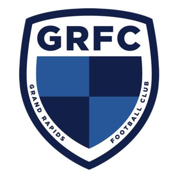 GRFC Women vs FC Indiana poster