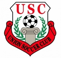 Tulsa Athletic - Union Soccer Club Summer Camp poster