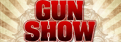 Tucson Expo Gun Show October 2017  poster