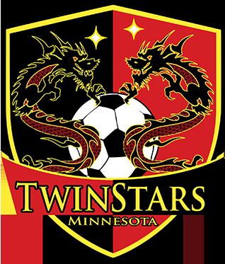 Minnesota TwinStars FC NPSL vs La Crosse Aris FC poster