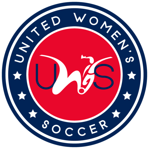 UWS Midwest Playoffs poster