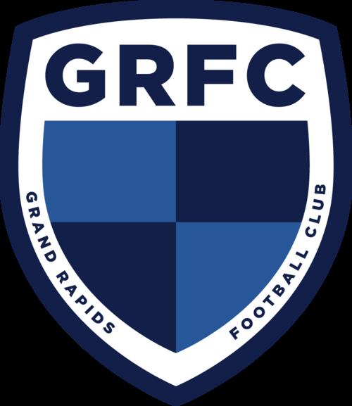 2018 GRFC Men's Open Tryouts poster