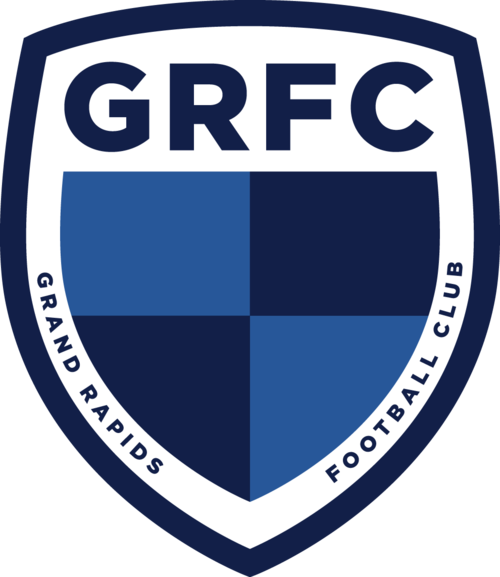 2018 GRFC Season Tickets poster