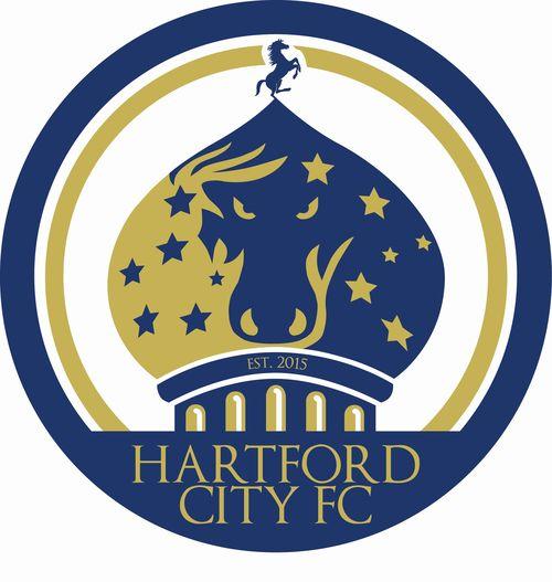 2018 Season Hartford City FC Tryouts image