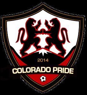 Colorado Pride vs So Cal image
